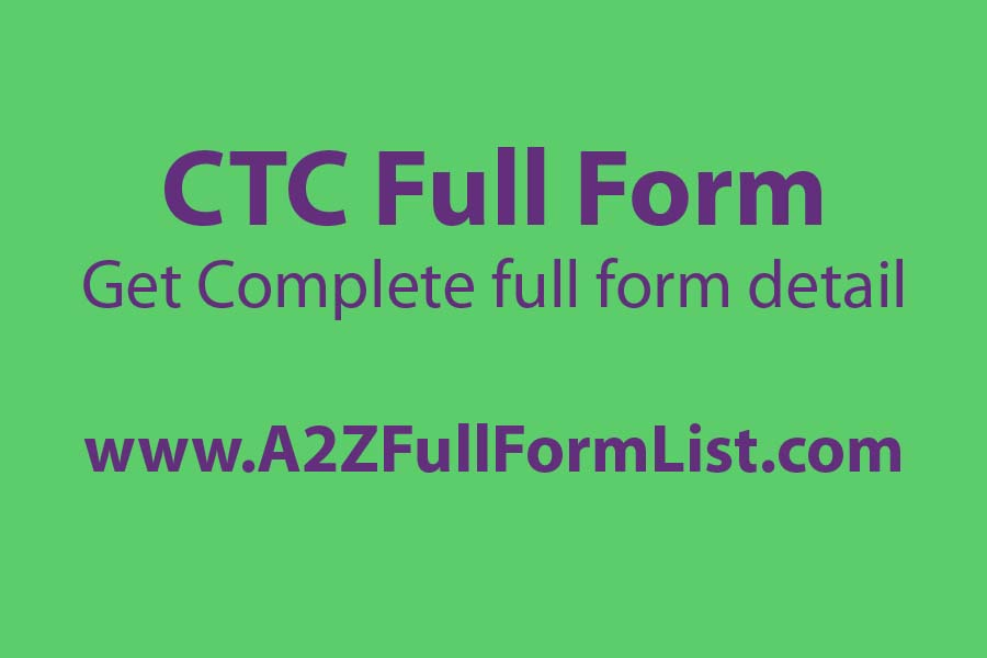 ctc full form in salary in hindi, ectc full form, what is ctc in salary with example? current ctc meaning, ctc company, ctc calculation, ctc calculator, ctc full form tea,