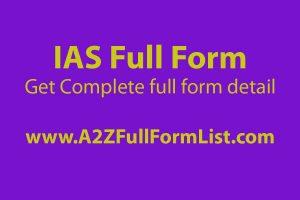 ias full form in marathi, ias full form in kannada, ias full form in tamil, upsc full form, ips full form in hindi, pcs full form, ias salary, acp full form,