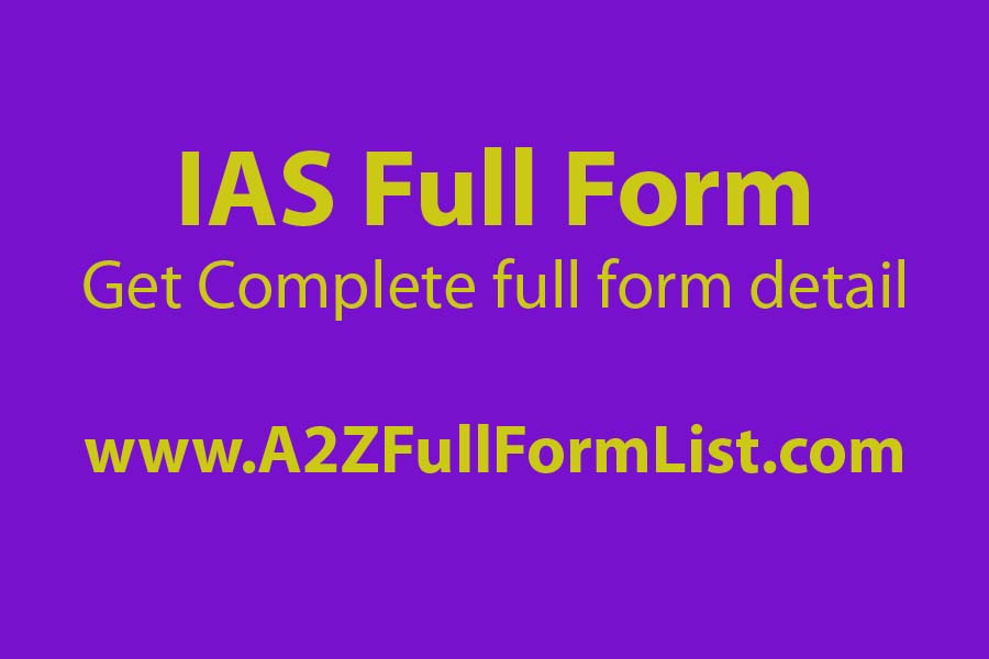 ias full form in marathi, ias full form in kannada, ias full form in tamil, upsc full form, ips full form in hindi, pcs full form, ias salary, acp full form,