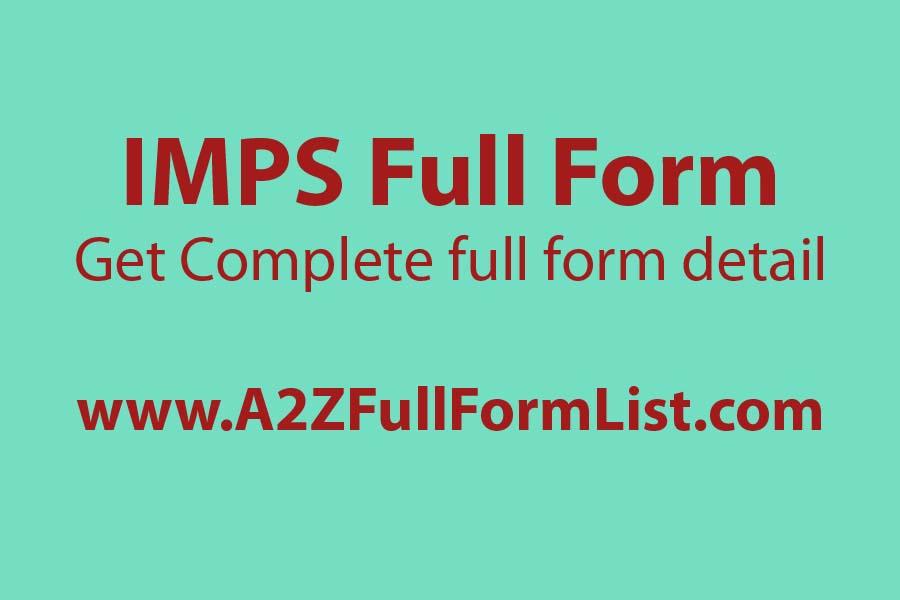 neft full form, imps vs neft, ifsc full form, imps charges, neft ka full form, neft full form in hindi, upi full form, rtgs full form in hindi, Page navigation,