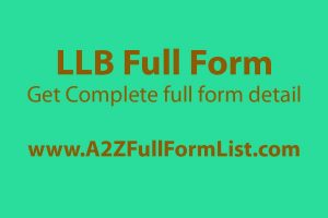 ba llb full form, llb full form in tamil, full form of llm, llb in india, llb ka full form, full form of llb wikipedia, ll.b full form, llb syllabus,