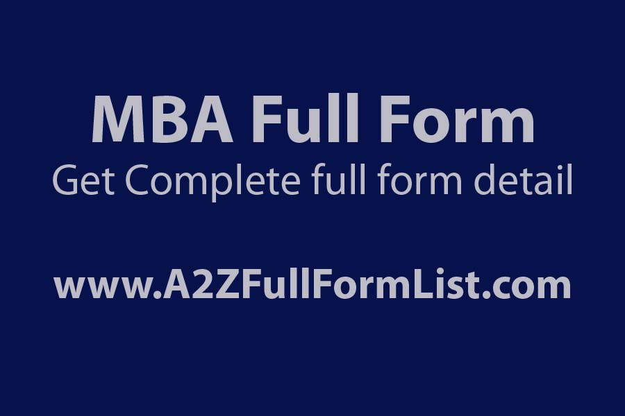 mba full form in hindi, mba full form in marathi, mba courses list, mba subjects, types of mba, mba syllabus 2019, bba full form, mca full form,