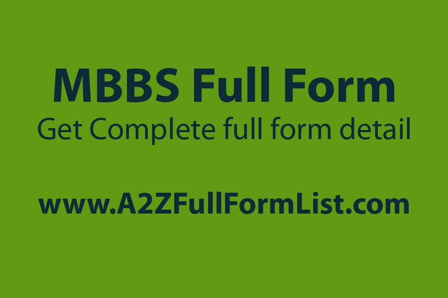 mbbs full form in hindi, mbbs full form wikipedia, full form of mbbs md, mbbs full form funny, mbbs abbreviation, bds full form, bams full form, mbbs syllabus,