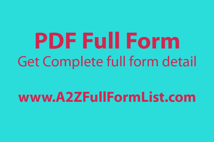 pdf full form in computer in hindi, what is the full form of pdf and jpg, pdf file, mp4 full form, doc full form, portable document format meaning in hindi, pdf ka full form hindi me, computer full form,