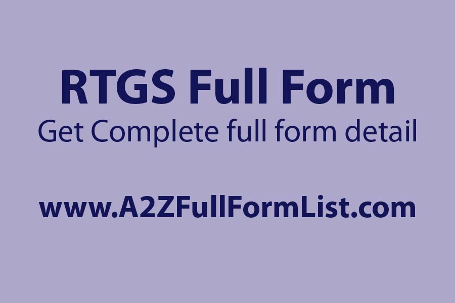 full form of imps, rtgs limit, neft full form in hindi, rtgs form, icici bank rtgs form print pdf download, rtgs timings, ifsc full form, rtgs form sbi,