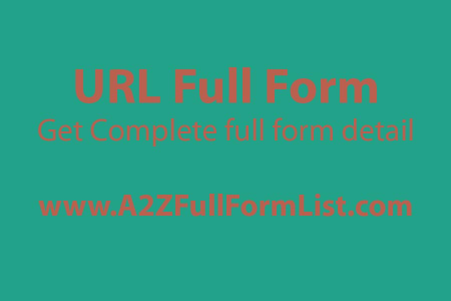 url full form in hindi, url example, what is url address, url parts, full form of uri, www full form, html full form, full form of internet,