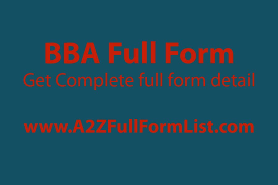 bba full form in hindi, bba full form in english, bba course fees, bba course subjects, bba scope, bba course details, bba course duration, bba course syllabus,