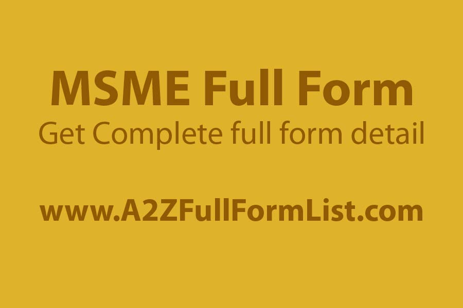 msme full form in hindi, msme schemes, msme registration process, msme classification, msme login, msme full form in telugu, msme wikipedia, msme means,
