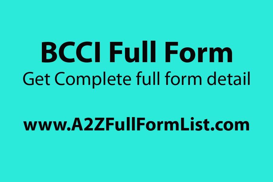 ICC full form, BCCI full form chairman, BCCI full form president, BCCI president, BCCI headquarters, BCCI president salary, IPL full form, ICC ka full form,