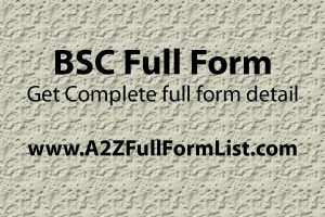 msc full form, bsc full form in hindi, ba full form, b.sc subjects, bba full form, bsc full form in medical, bca full form, b.com full form,