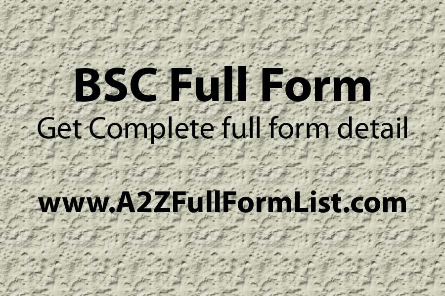 msc full form, bsc full form in hindi, ba full form, b.sc subjects, bba full form, bsc full form in medical, bca full form, b.com full form,