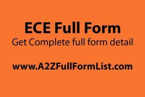 EEE full form, CSE full form, ECE full form in hindi, ECE full form in medical, ECE subjects, ECE full form in telugu, EIE full form, ECE Full Form in tamil,