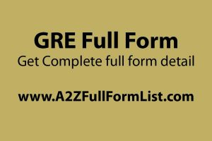 GMAT full form, GRE exam syllabus, TOEFL full form, GRE exam eligibility, GRE full form in hotel, GRE exam pattern, GRE exam fee in india, GRE exam dates 2019 in india,