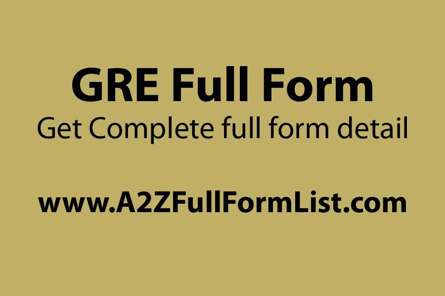 GMAT full form, GRE exam syllabus, TOEFL full form, GRE exam eligibility, GRE full form in hotel, GRE exam pattern, GRE exam fee in india, GRE exam dates 2019 in india,