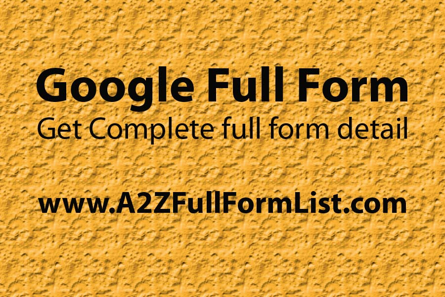 yahoo full form, Google full form in hindi, facebook full form, full form of youtube, computer full form, internet full form, Google full form in telugu, india full form,