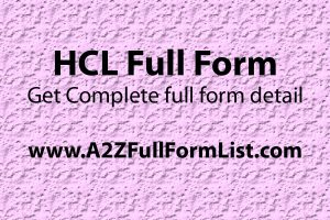 HCL full form in medical, HCL founder, HCL ceo, HCL wikipedia, HCL products, HCL technologies subsidiaries, HCL infosystems, HCL austin,