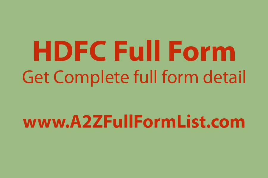 icici full form, axis full form, yes bank full form, idfc full form, idbi full form, hdb full form, about hdfc bank for interview, hdfc wikipedia,