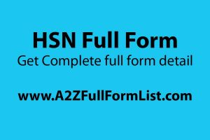 HSN full form in gst,SAC full form,HSN/sac code,HSN code example,HSN code upsc,HSN code list with gst rate,HSN code digits,HSN track,