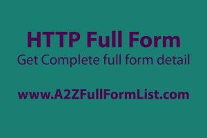 html full form, url full form, HTTP full form, www full form, ftp full form, ip full form, html full form in computer, smtp full form,