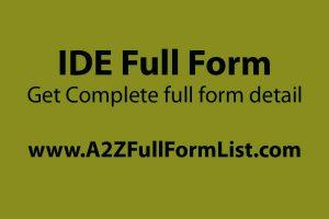 ide full form in java, eclipse ide full form, ide examples, ide software, ide full form in motherboard, ide full form in arduino, ide full form in python, ide full form in vb,