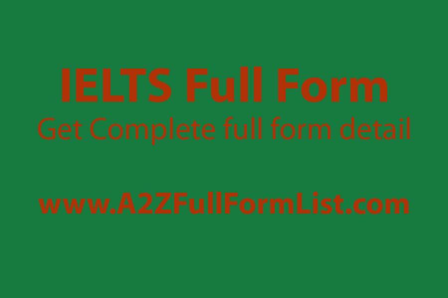 toefl full form, ielts exam syllabus, pte full form, oet full form, ielts syllabus, ielts exam fee, ielts exam for canada, ielts meaning,