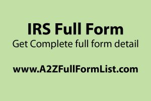 IRS full form satellite, IRS full form in hindi, IRS full form in railway, IRS india, IRS officer salary, IRS salary, IRS syllabus, IRS officers name list,