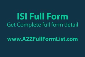 isi full form pakistan in hindi, iso and isi full form, isi full form in hindi, agmark full form, raw full form, isi pakistan, isi ka full form, bis full form,