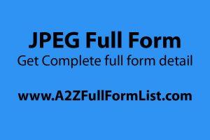 PNG full form, Tiff full form, MPEG full form, mp4 full form, bmp full form, JPEG Full Form in photoshop, gif full form, png full form in computer,