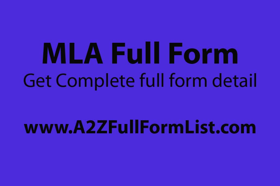 MP full form, MLA full form in bengali, MLA full form odia, MLA full form gujarati, MLA full form in tamil, MLC full form, CM full form, MLC ka full form,