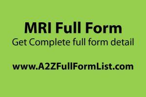 MRI full form in Hindi, CT scan full form, MRI machine, MRI scan cost, How MRI works, MRI scan price, MRI scan brain, MRI price,