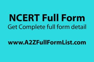 CBSE full form, NCERT full form in gujarati, NCERT full form in marathi, CBSE ka full form, ICSE full form, Full form of ncert and cbse, NCERT solutions,