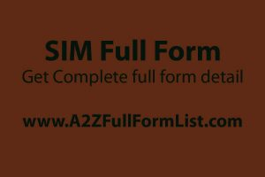 sms full form, sim full form in hindi, imei full form, atm full form, gprs full form, mobile full form, google full form, cdma full form,