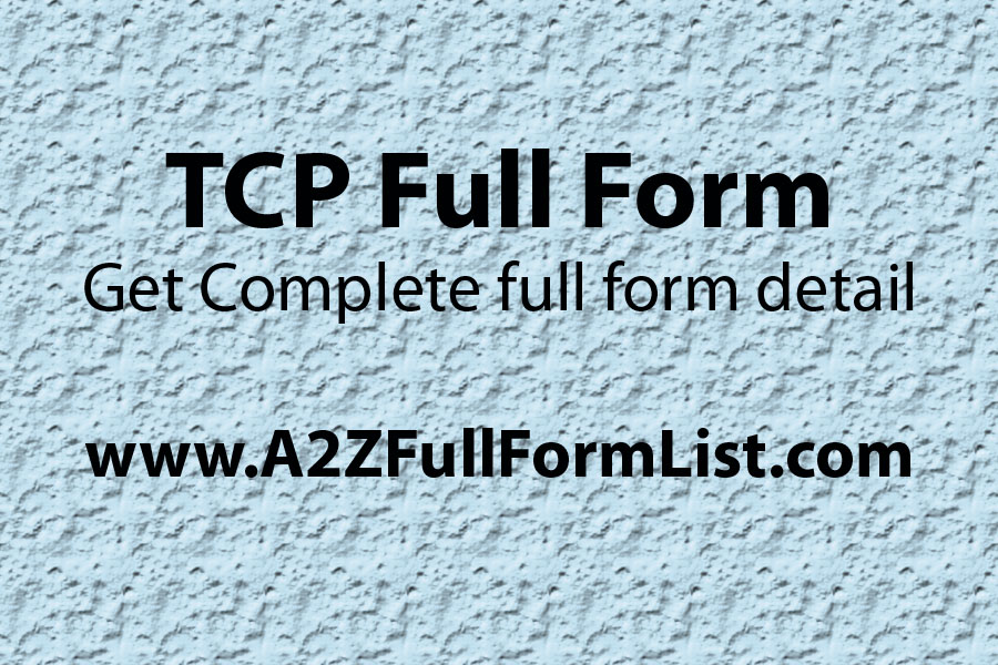 UDP full form, IP full form, TCP protocol, TCP full form in medical, TCP header, TCP full form in hindi, TCP/ip, TCP/ip model explained,