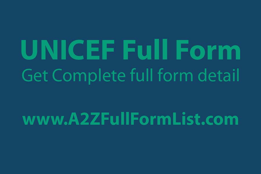 full form of unicef and unesco, unesco full form, unicef headquarters, unicef wikipedia, functions of unicef, unicef logo, unicef full form headquarters, objectives of unicef,