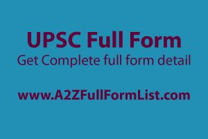 ias full form, upsc full form in english, upsc full form online, upsc full form hindi, mpsc upsc full form, upsc syllabus, ips full form, upsc full form in kannada,