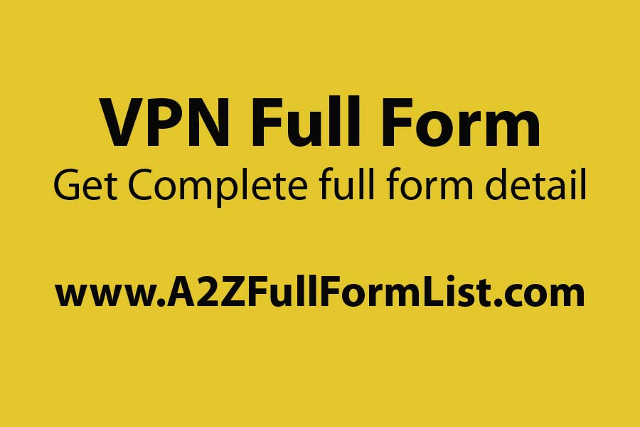 vpn full form in hindi, free vpn, how vpn works, apn full form, vpn meaning in mobile, vpn basics, vpn for pc, best vpn,