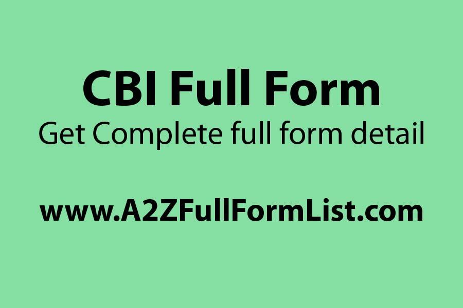 CBI full form in hindi, CID full form, CBI officer, CBI full form in tamil, CBI officers list, CBI officer salary, CBI ka full form, CBI full form in marathi,