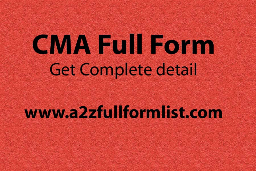 CMA full form in commerce, CMA full name in india,CMA course full name,CMA salary in india,CMA full form in banking,CMA course syllabus,CMA course duration,
