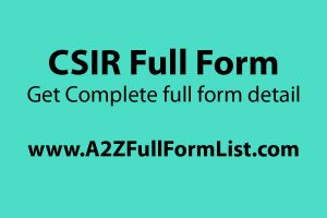 CSIR full form in agriculture, CSIR full form in hindi, CSIR labs, CSIR headquarters, CSIR net syllabus, CSIR upsc, CSIR wikipedia, CSIR net 2020,