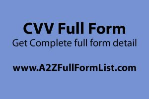 CVV code mastercard,CVV code visa, How to know CVV number on debit card, CVV full form in hindi,Credit card CVV number finder, Credit card numbers with CVV,