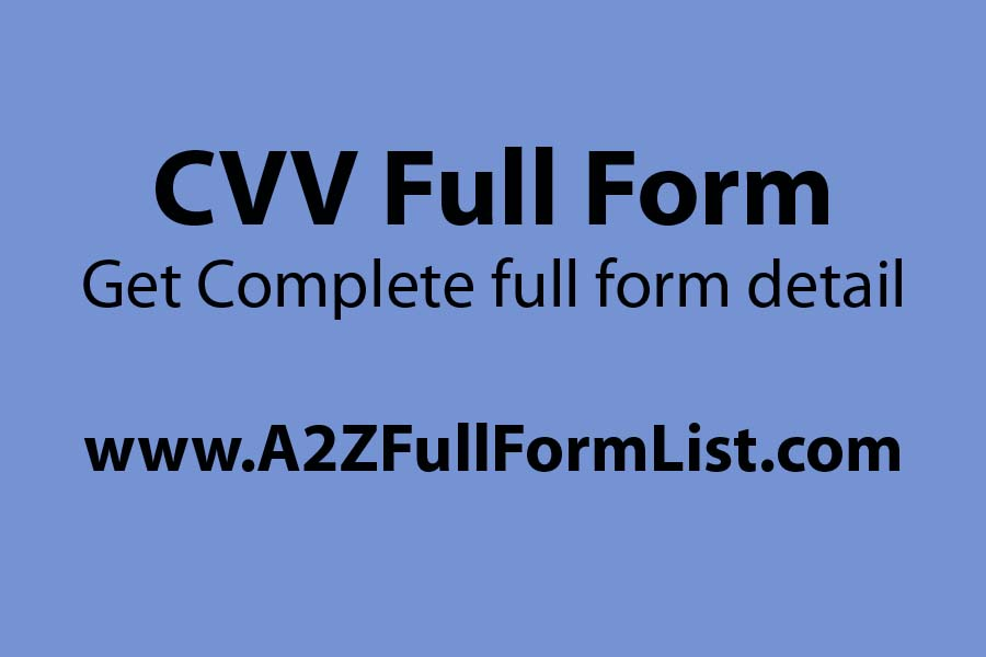 CVV code mastercard,CVV code visa, How to know CVV number on debit card, CVV full form in hindi,Credit card CVV number finder, Credit card numbers with CVV,