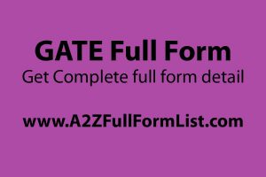 GATE exam, NET GATE full form, GATE full form in Hindi, CAT full name, GATE exam syllabus, GATE exam 2020, GATE exam eligibility, GATE ka full name,