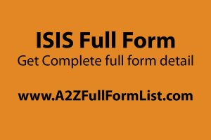 ISIS Full Form, ISIS Leader, Islmaic States, CDS Full Form, Abu-Bakr-Al-Baghdadi, ISIS History, Definition, ISIS Timeline, Spread, Site title Title Primary category Separator