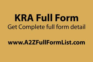 kra full form in hindi, kra format, kra meaning in hr, kra for it department, kra of marketing manager, kpi full form in hr, key result areas examples finance,