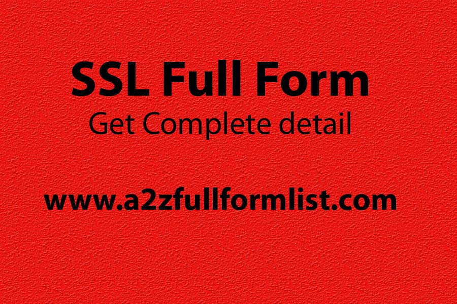 TLS full form, SSL certificate full form, SSL full form in computer, SSL full form in banking, SSL full form in networking, SSL full form in hindi, SSL full form in civil, SSL meaning,