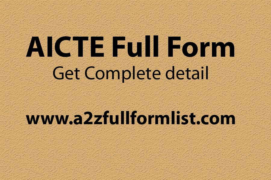 UGC full form, AICTE approved colleges, AICTE approval, AICTE full form in hindi, www.aicte-india.org schemes, AICTE scholarship, AICTE courses, NAAC full form,
