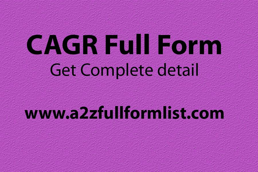 CAGR in excel, CAGR Full Form, CAGR calculator, What is a good CAGR, CAGR formula excel shortcut, CAGR meaning, Negative CAGR, Reverse CAGR calculator,