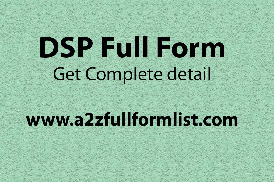 DSP full form salary, DSP full form in hindi, DCP full form, DSP full form in computer, DIG full form, ASP full form in police, Police full form, SSp full form,