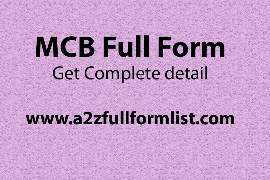 rccb full form in hindi, mcb full form in banking, mcb full form in medical, mcb meaning, mcb full form in school, mpcb full form, rcb full form, mccb,