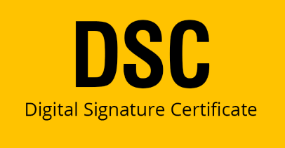 DSC full form in hindi, DSC full form in education, DSC full form in banking, DSC full form in college, DSC full form army, DSC full form in company, DSC online, Digital signature certificate,